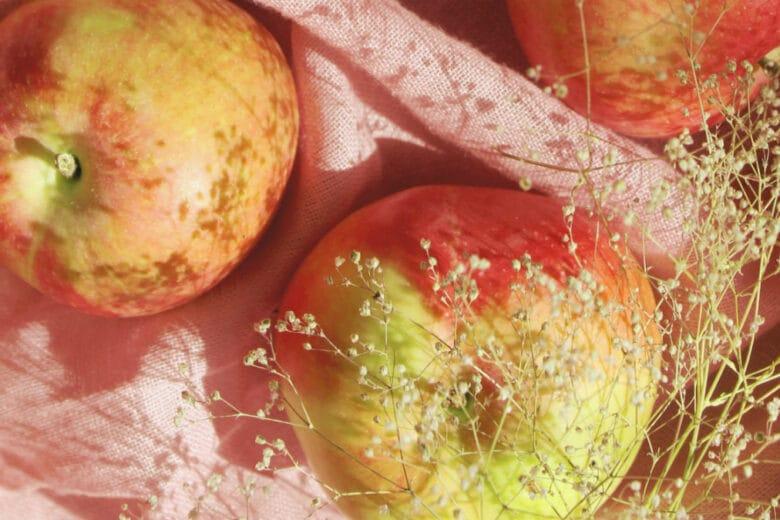 Ecco quale frutta mangiare per dimagrire (perché ha pochi zuccheri)