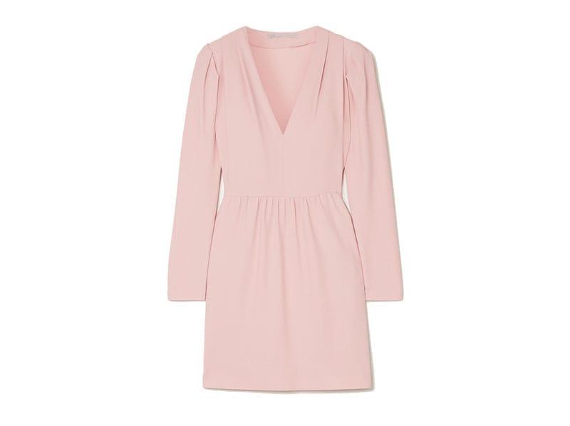 minidress-stella-mccartney-net-a-porter