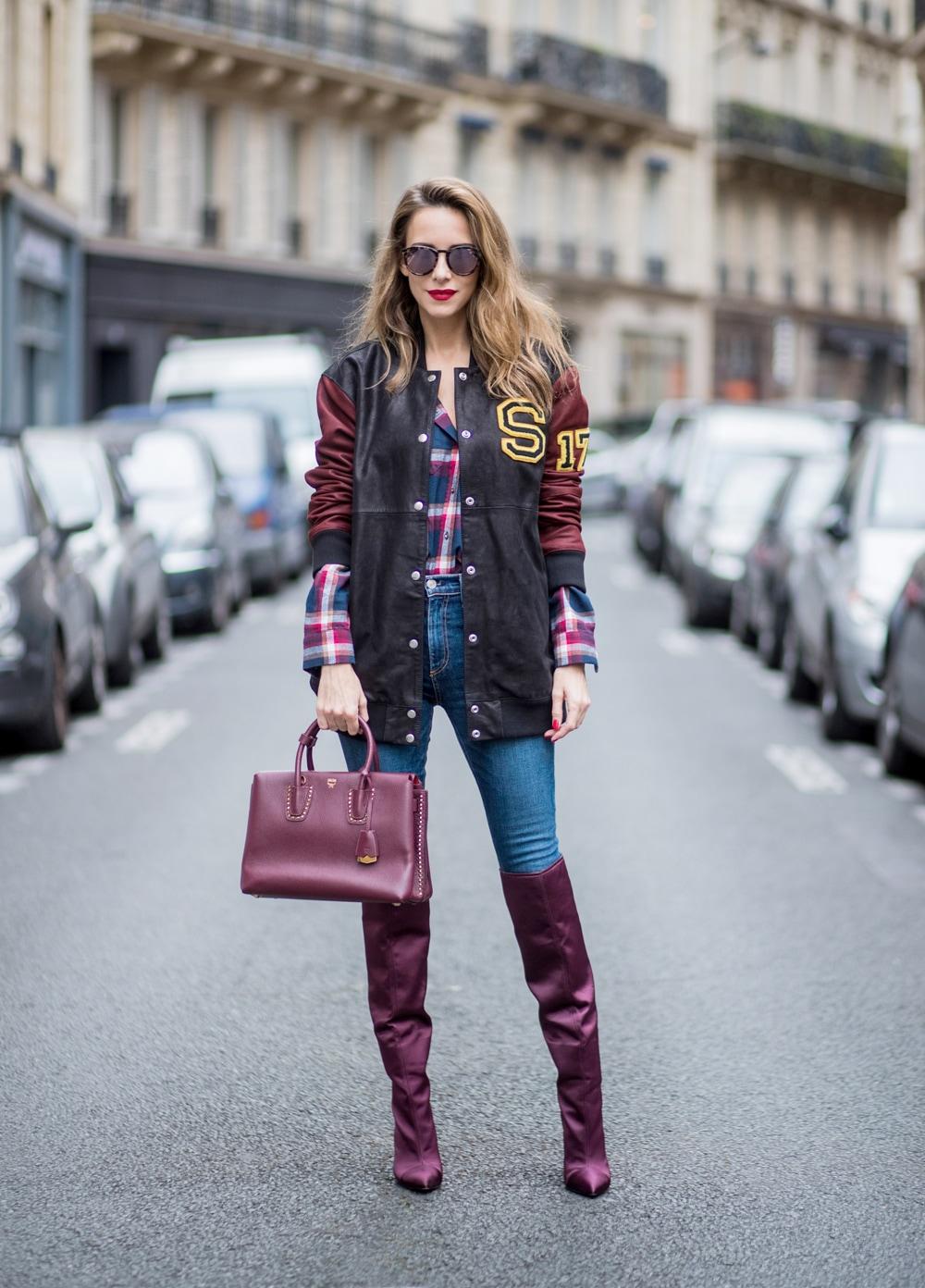panta stivali jeans cuissardes