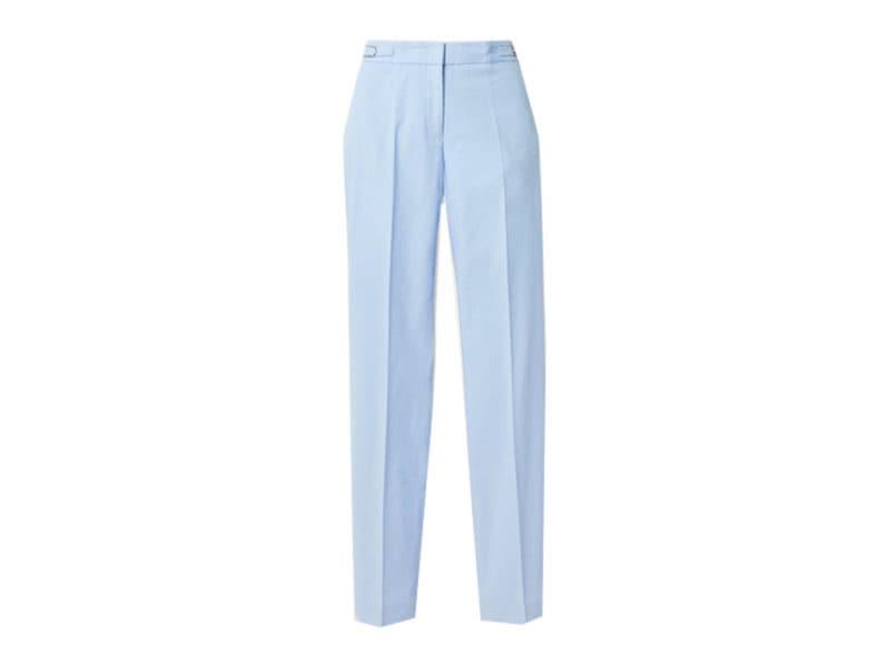 pantaloni-gabriela-hearst-net-a-porter