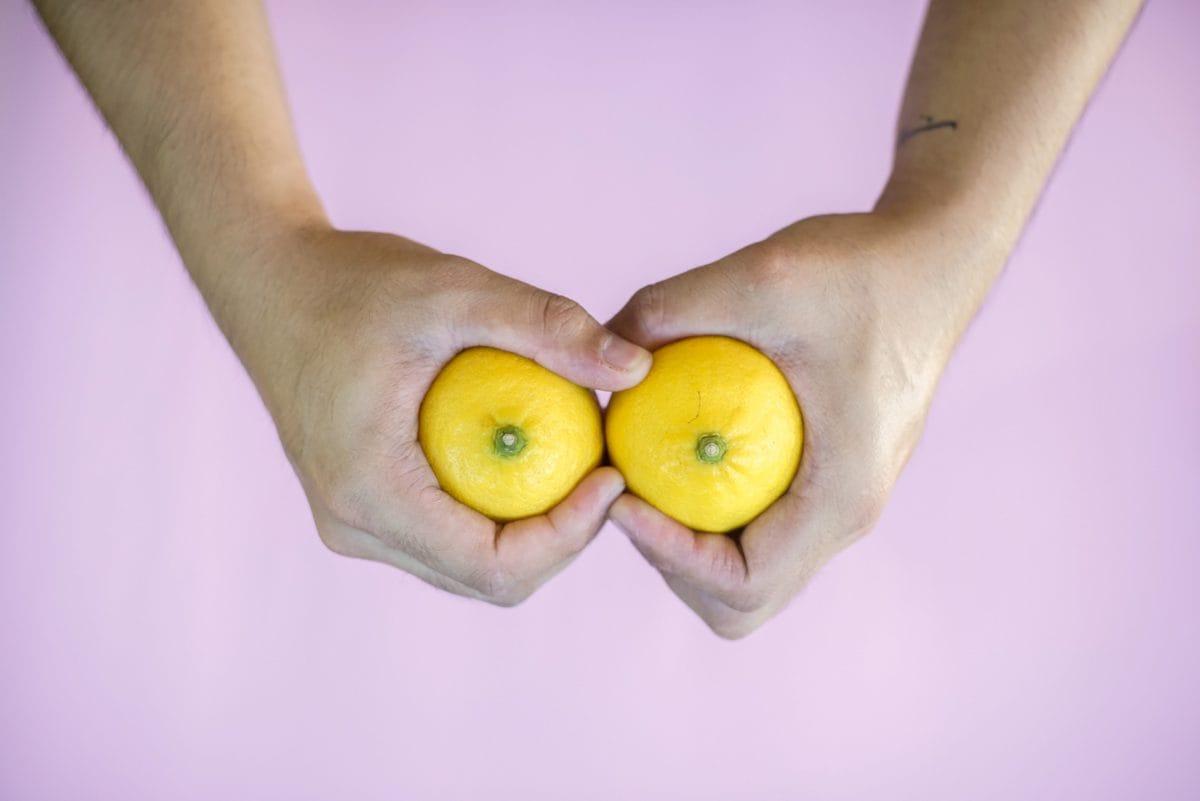 person-holding-lemons-3773663