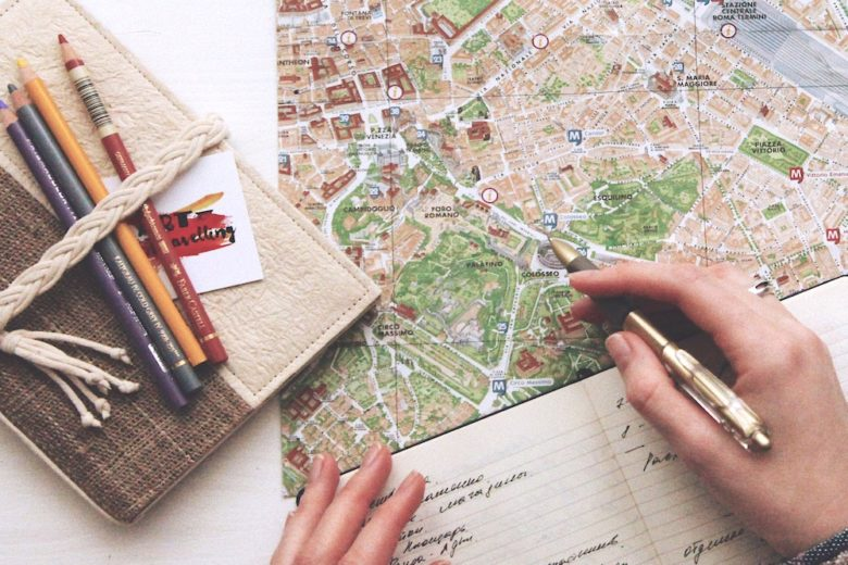 4 consigli per non farsi fregare quando si prenota una vacanza online