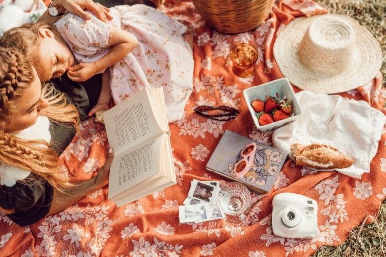 Quarantena in famiglia: 5 cose divertenti da fare a casa insieme (a cui forse non avete ancora pensato)