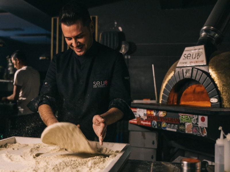 pier daniele seu pizzaiolo (credit Andrea Di Lorenzo)