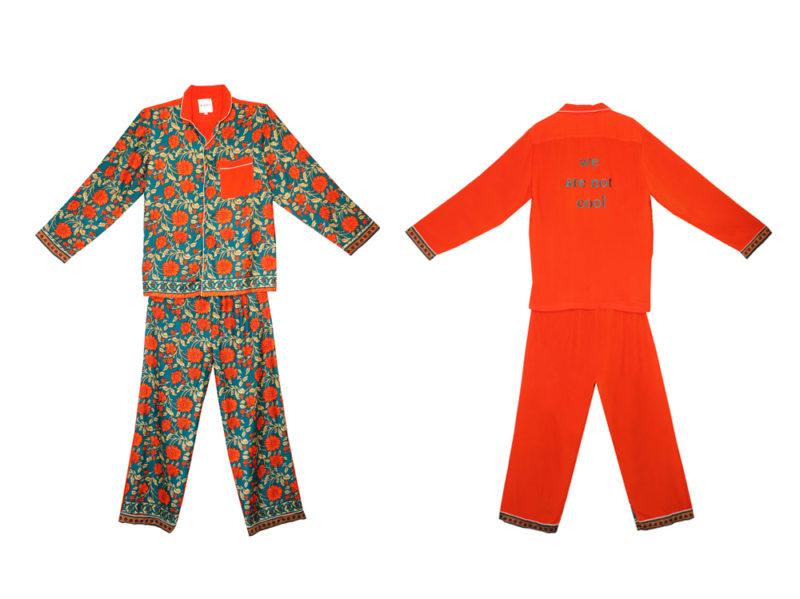 pigiama-we-are-not-cool