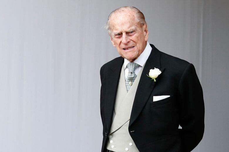 Ecco cosa pensa il Principe Filippo della serie The Crown (diversamente da Elisabetta)