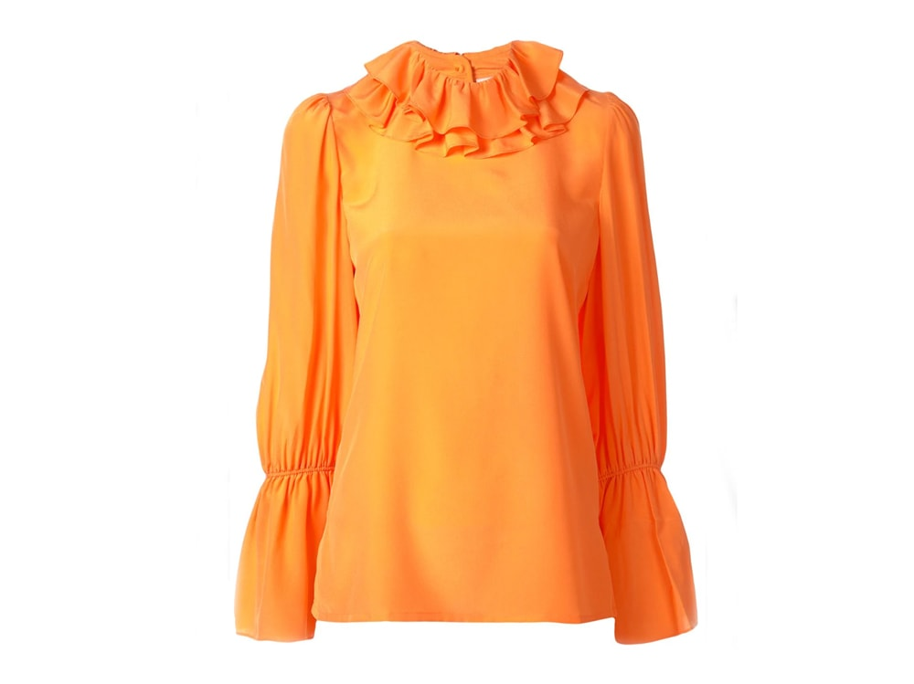 ruflle-collar-blouse-tory-burch-farfetch