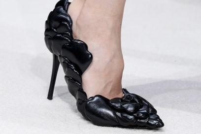 scarpe-valentino-decollete-fiori