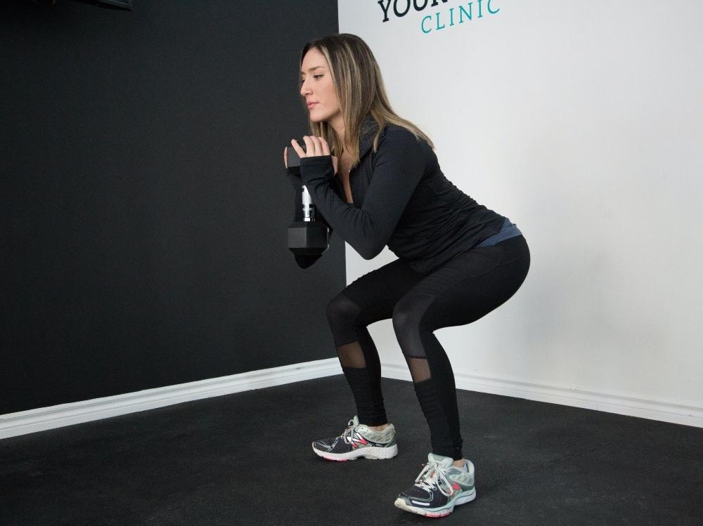 sergio-pedemonte-squat-unsplash
