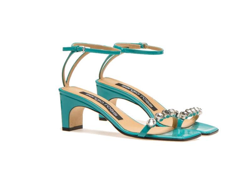 sergio-rossi-sandali