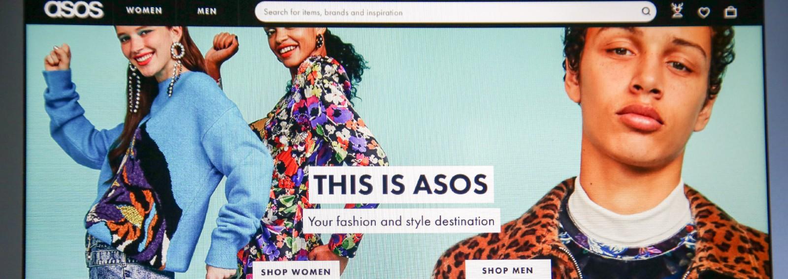 shop online DESK