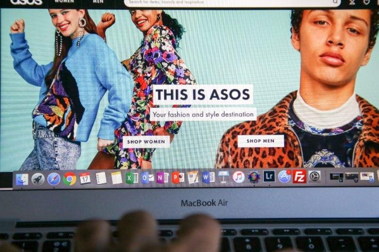 Si può fare ancora shopping online o cambia qualcosa con i nuovi decreti e ordinanze?