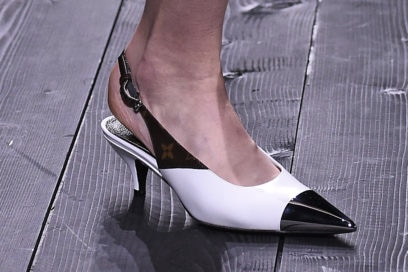 slingback-shoes-vuitton-ai-2020