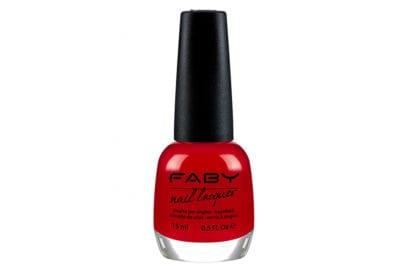 unghie-gradient-la-manicure-nude-15