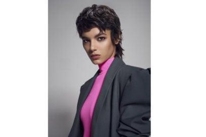 tagli-capelli-corti-saloni-primavera-estate-2020-03