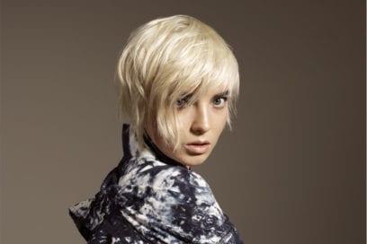 tagli-capelli-corti-saloni-primavera-estate-2020-06