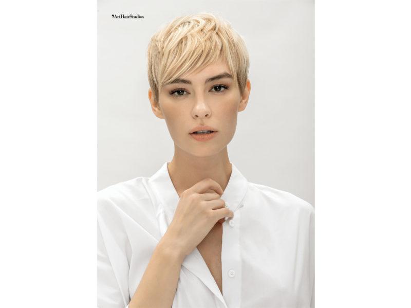tagli-capelli-corti-saloni-primavera-estate-2020-08