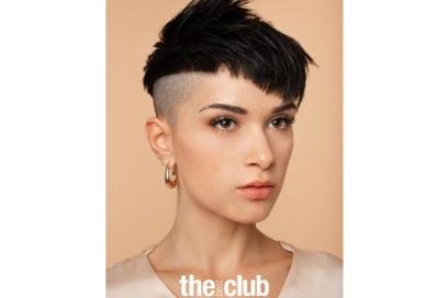 tagli-capelli-corti-saloni-primavera-estate-2020-10