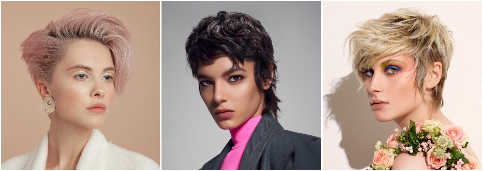 tagli-capelli-corti-saloni-primavera-estate-2020-cover desktop