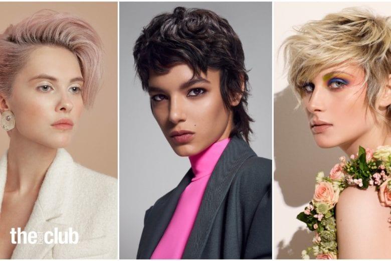 Tagli di capelli corti 2020: le proposte più cool dai Saloni