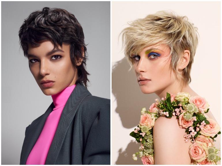 tagli-capelli-corti-saloni-primavera-estate-2020-cover mobile