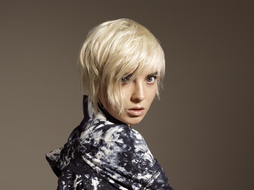 tagli-capelli-corti-saloni-primavera-estate-2020-cover