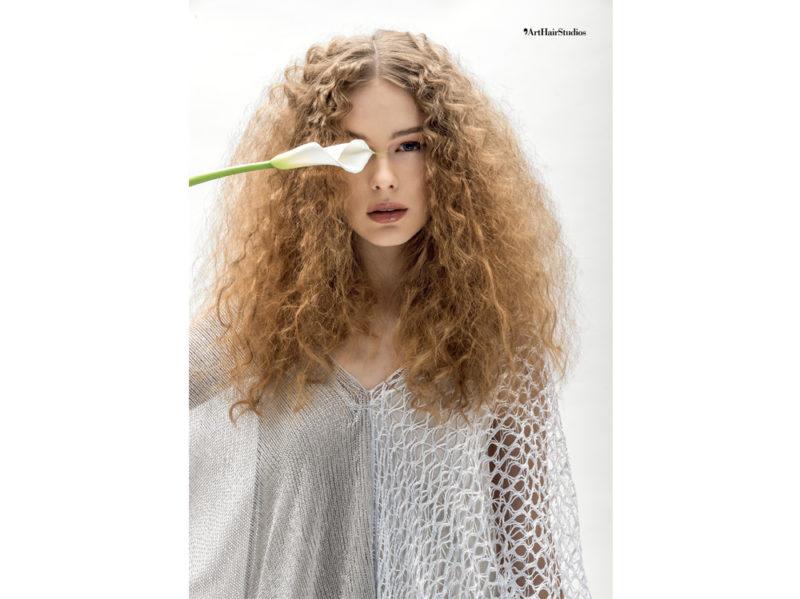 tagli-capelli-lunghi-saloni-primavera-estate-2020-06