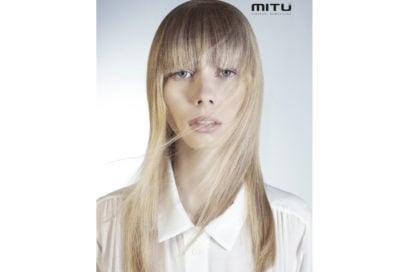 tagli-capelli-lunghi-saloni-primavera-estate-2020-08