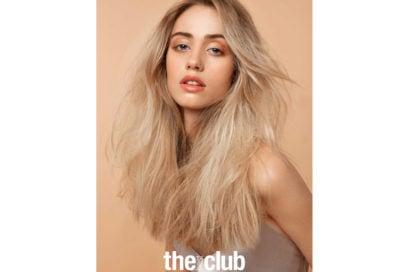 tagli-capelli-lunghi-saloni-primavera-estate-2020-09jpg