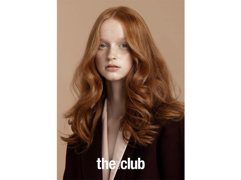 tagli-capelli-lunghi-saloni-primavera-estate-2020-10