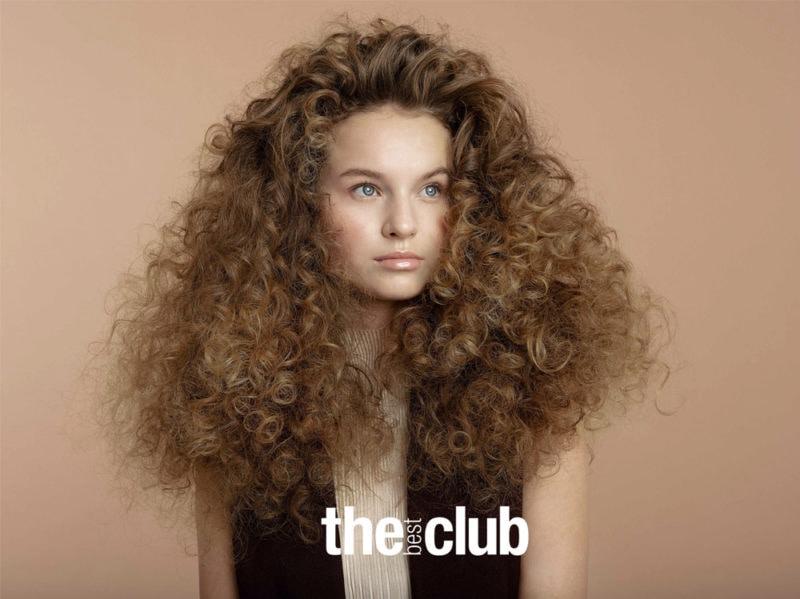 tagli-capelli-lunghi-saloni-primavera-estate-2020-11