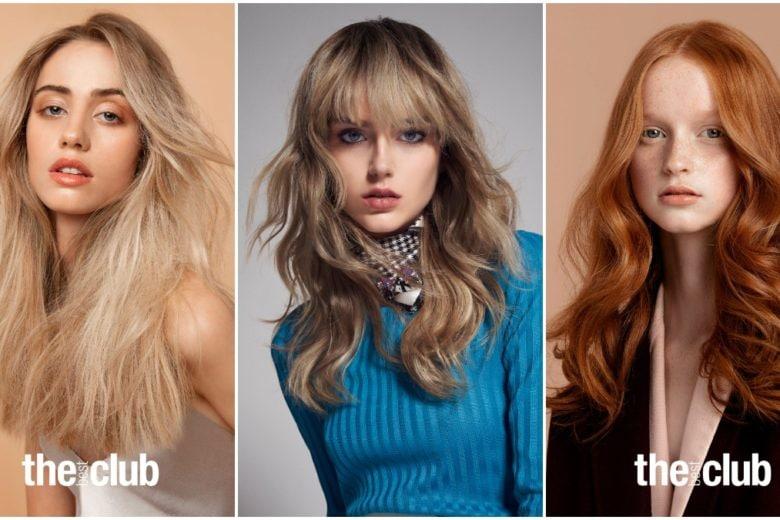 Tagli di capelli lunghi 2020: tutte le tendenze Primavera Estate dai Saloni