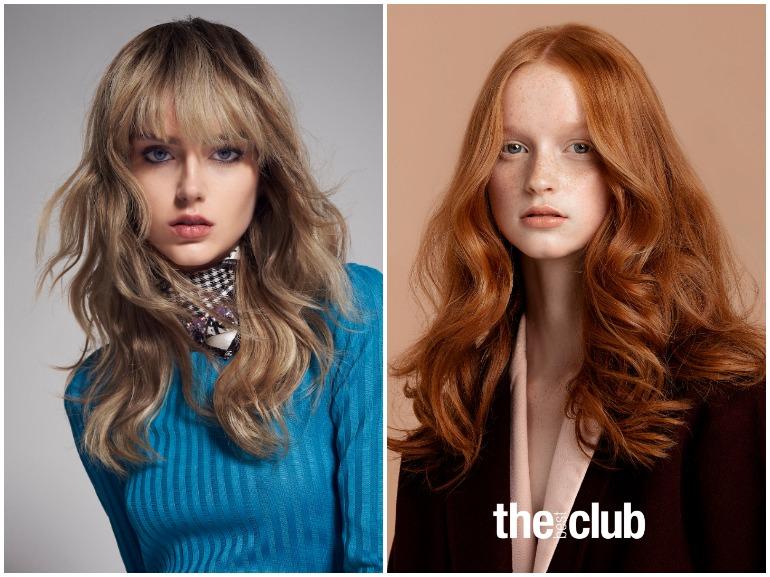 tagli-capelli-lunghi-saloni-primavera-estate-2020-cover mobil
