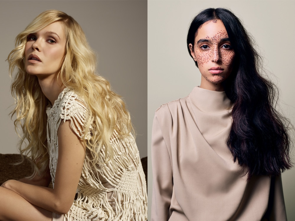 tagli-capelli-lunghi-saloni-primavera-estate-2020-cover