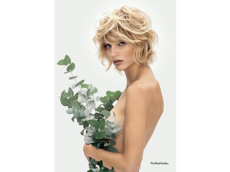 tagli-capelli-medi-saloni-primavera-estate-2020-15