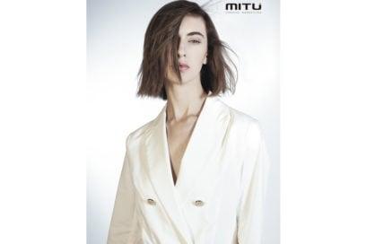 tagli-capelli-medi-saloni-primavera-estate-2020-16