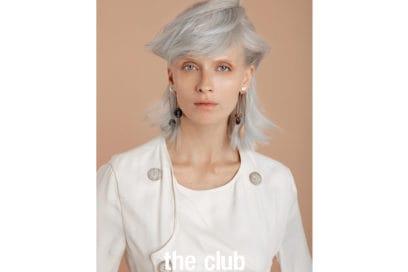 tagli-capelli-medi-saloni-primavera-estate-2020-18
