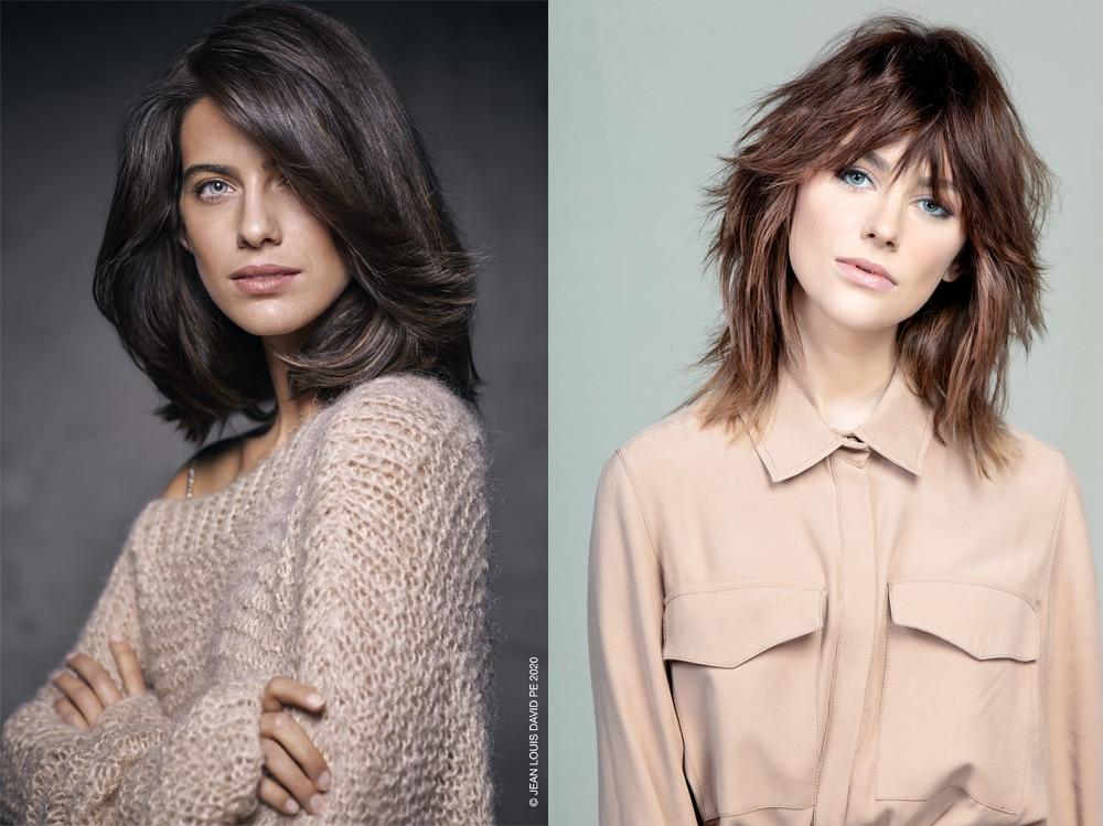 tagli-capelli-medi-saloni-primavera-estate-2020-cover