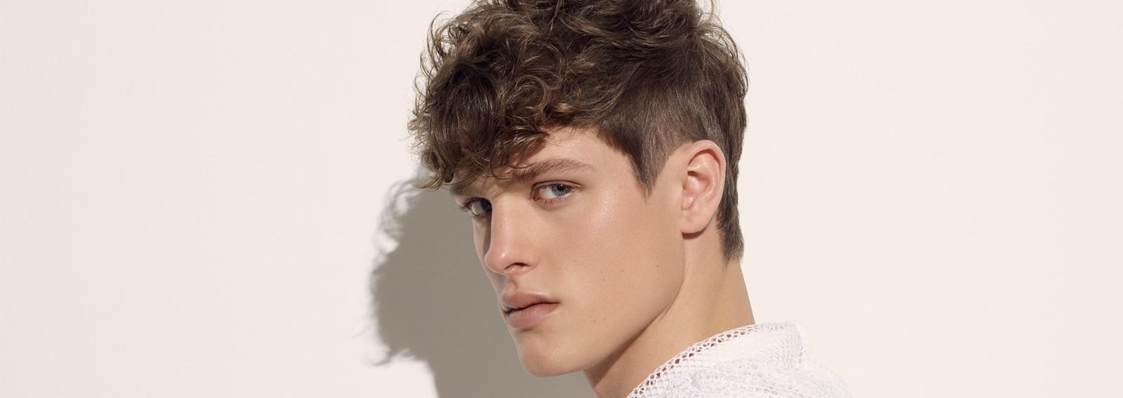 tagli-capelli-uomo-saloni-primavera-estate-2020-cover-desktop