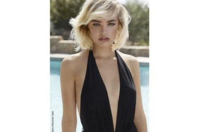 tendenze-frangia-capelli-saloni-primavera-estte-2020-01