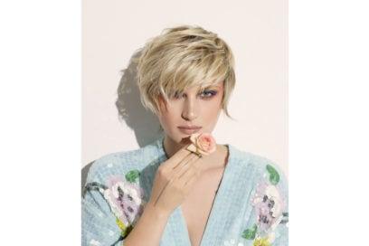 tendenze-frangia-capelli-saloni-primavera-estte-2020-03