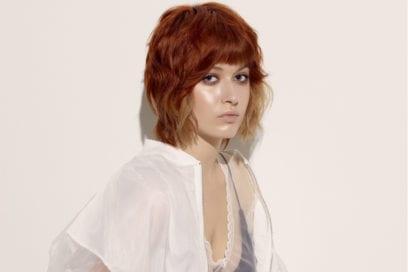 tendenze-frangia-capelli-saloni-primavera-estte-2020-04
