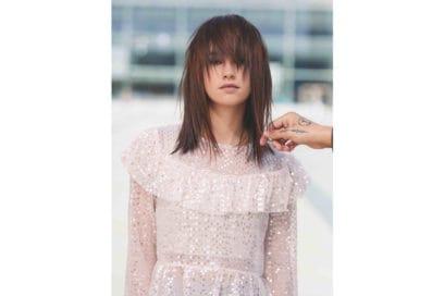 tendenze-frangia-capelli-saloni-primavera-estte-2020-06