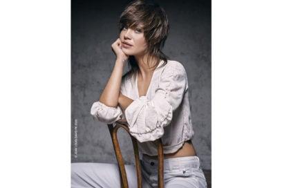 tendenze-frangia-capelli-saloni-primavera-estte-2020-08