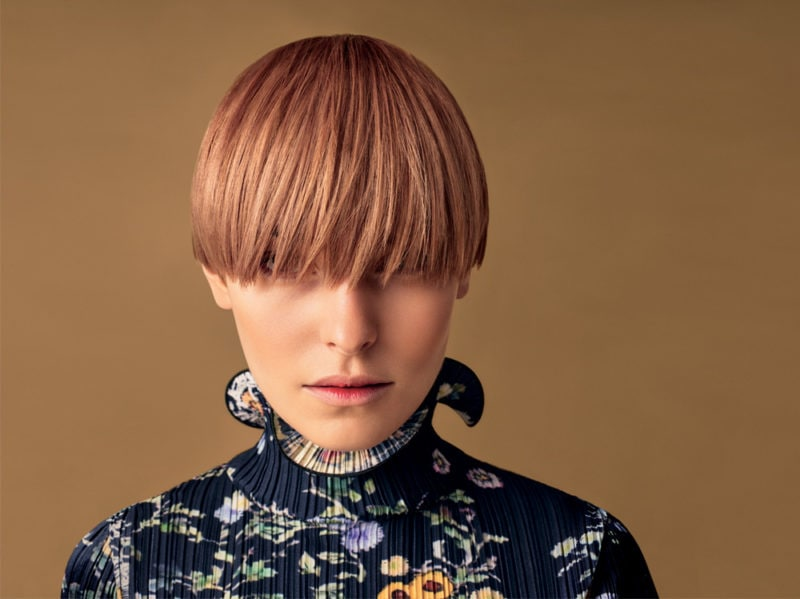 tendenze-frangia-capelli-saloni-primavera-estte-2020-11