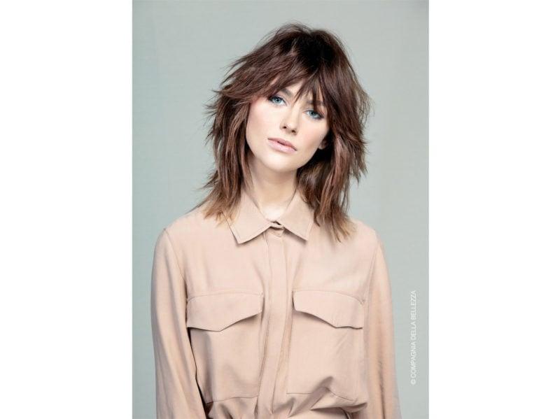 tendenze-frangia-capelli-saloni-primavera-estte-2020-13