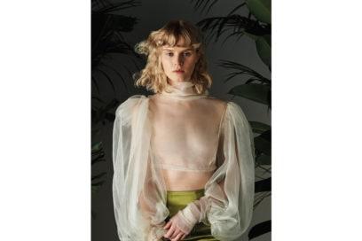 tendenze-frangia-capelli-saloni-primavera-estte-2020-19
