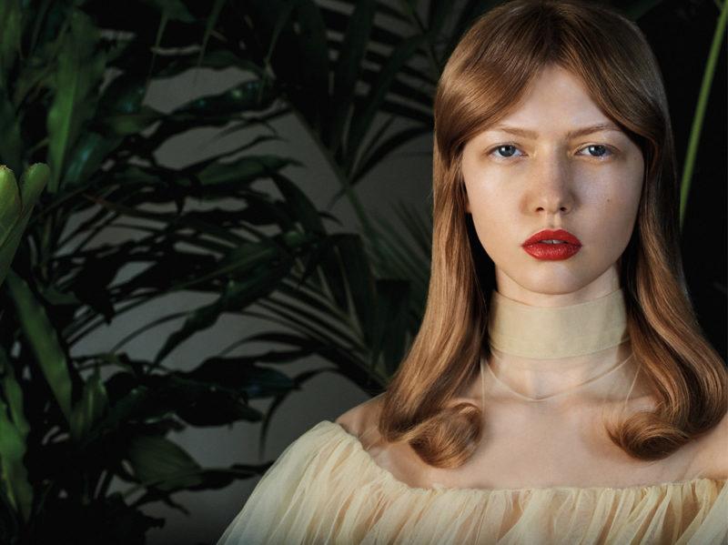 tendenze-frangia-capelli-saloni-primavera-estte-2020-20