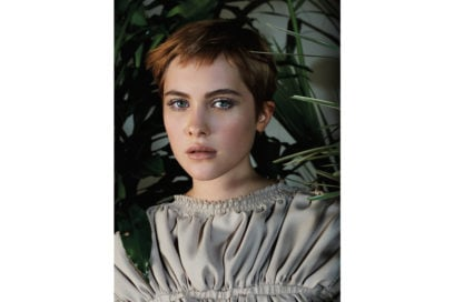 tendenze-frangia-capelli-saloni-primavera-estte-2020-21