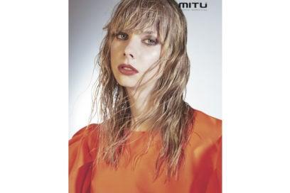 tendenze-frangia-capelli-saloni-primavera-estte-2020-22
